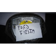 AIRBAG FORD FIESTA