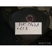 AIRBAG FIAT PANDA