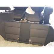 SEDILI BMW X3