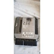 CENTRALINA MOTORE VW GOLF 2.0 TFSI 1K0907115