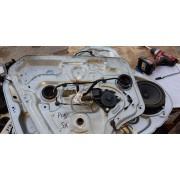 PANNELLO POST. SX 81410-1K000 HYUNDAI Ix20 2010