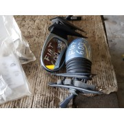SPECCHIETTI FIAT 600 DS SX