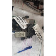 ALZACRISTALLO ANTERIORE DS SX LANCIA YPSILON 03-11