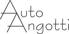 Autoangotti